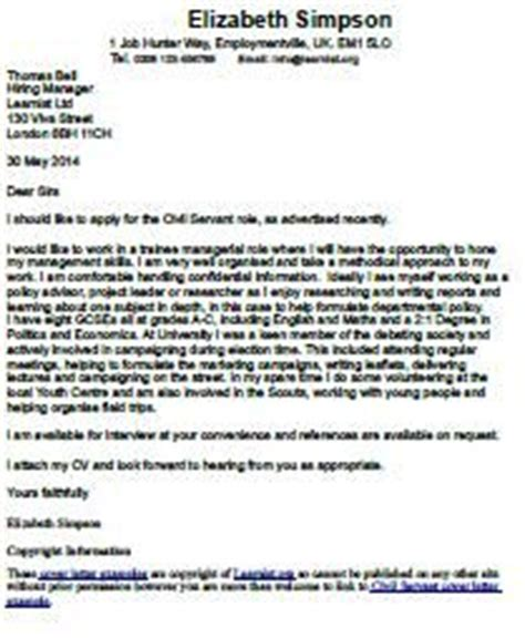 Sample resume for a receptionest