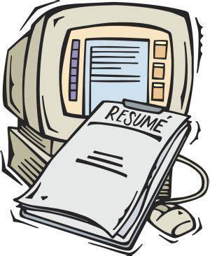 Sample Resume for Secretary Receptionist - Pinterest